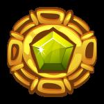 Content Creation Archetype Quiz Planner Badge