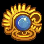 Content Creation Archetype Quiz Dreamer Badge