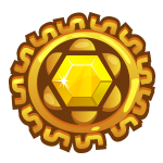 Content Creation Archetype Quiz Nurturer Badge