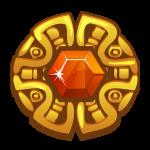 Content Creation Archetype Quiz Debater Badge